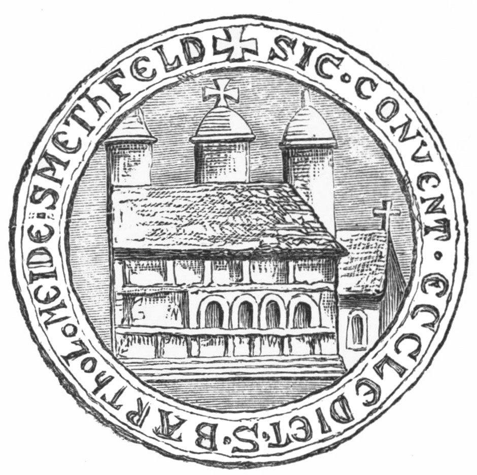 Seal SBG