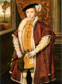220px-Edward_VI_of_England_c._1546
